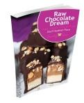 Raw Chocolate Dream