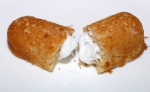 "Elana's Pantry ""Twinkies"""