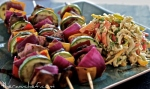 asian-kebabs-slaw