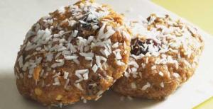 no-bake-cookies_456X342