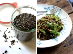 The Best Lentil Salad Ever