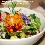 copy_early_summer_salad